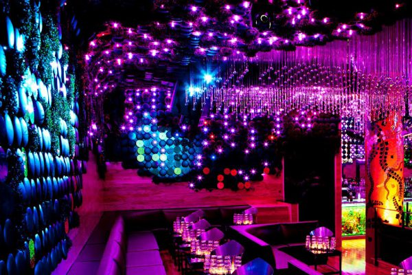 1-Oak-Nightclub-Las-Vegas-1