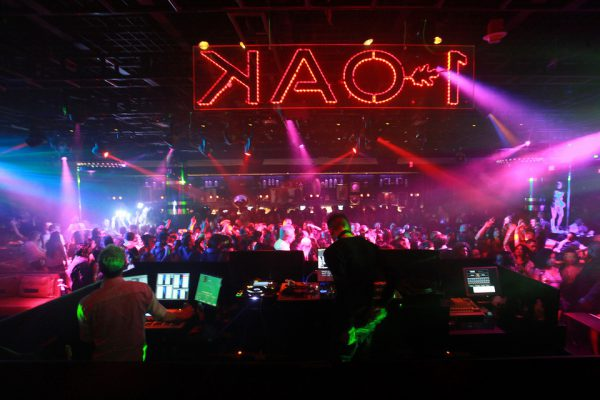 1-Oak-Nightclub-Las-Vegas-2