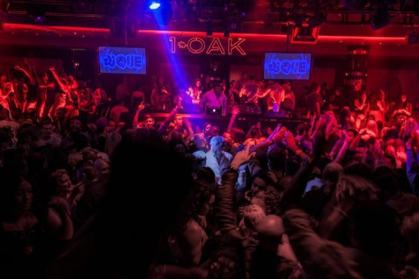 1-Oak-Nightclub-Las-Vegas-4