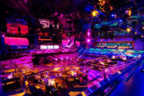 Bank-Nightclub-Las-Vegas-1