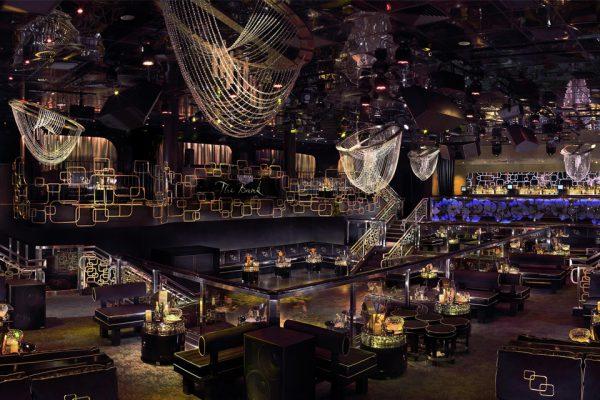Bank-Nightclub-Las-Vegas-2