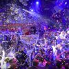 Bank-Nightclub-Las-Vegas-3