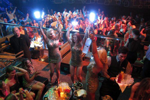 Bank-Nightclub-Las-Vegas-4