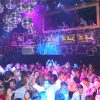 Bank-Nightclub-Las-Vegas-Cover-Photo