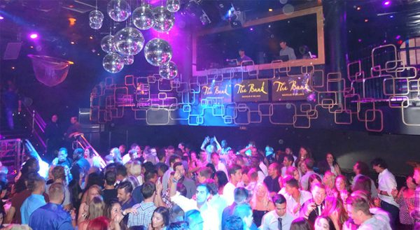 Bank-Nightclub-Las-Vegas-Cover-Photo