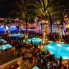 Drais-Nightclub-Las-Vegas-2