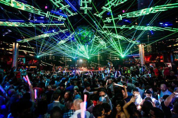 Drais-Nightclub-Las-Vegas-4
