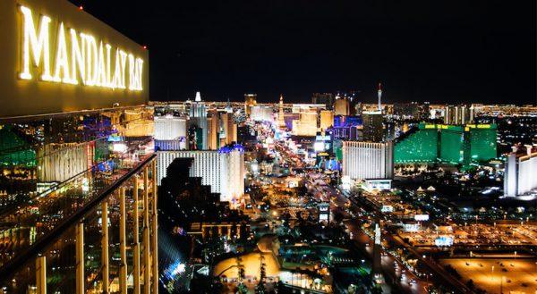 Foundation-Room-Las-Vegas-2