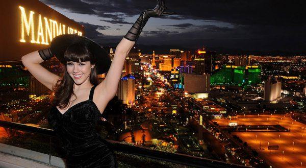 Foundation-Room-Las-Vegas-4