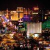 Foundation-Room-Las-Vegas-5