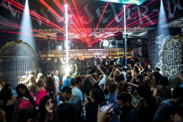 Foxtail-Nightclub-Las-Vegas-3
