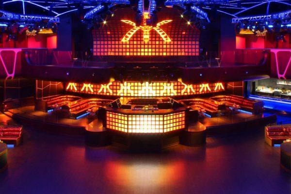 Hakkasan-Nightclub-Las-Vegas-5
