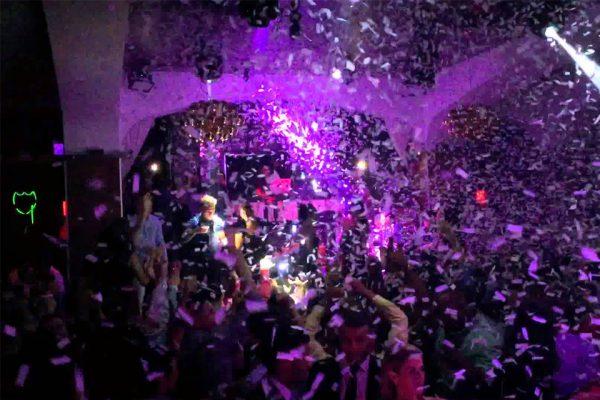 Hyde-Nightclub-Las-Vegas-2