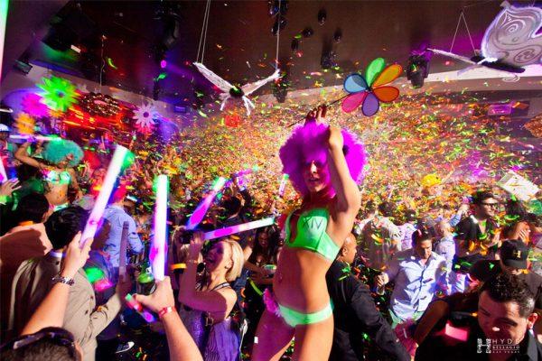 Hyde-Nightclub-Las-Vegas-3