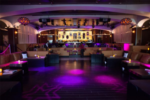 Hyde-Nightclub-Las-Vegas-4