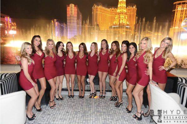 Hyde-Nightclub-Las-Vegas-5