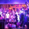 Hyde-Nightclub-Las-Vegas-Cover-Photo
