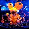 Intrigue-Nightclub-Las-Vegas-1