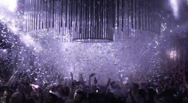Intrigue-Nightclub-Las-Vegas-Cover-Photo