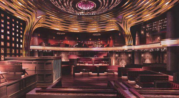 Jewel-Nightclub-Las-Vegas-Cover-Photo