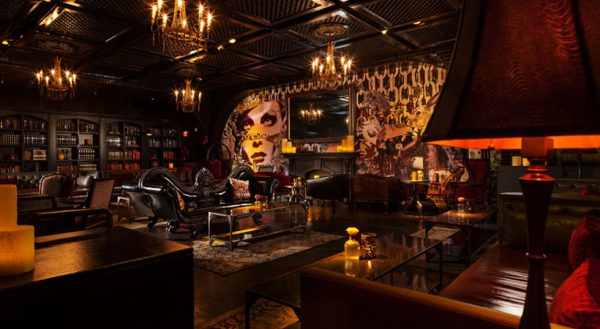 Lavo-Lounge-Las-Vegas-1