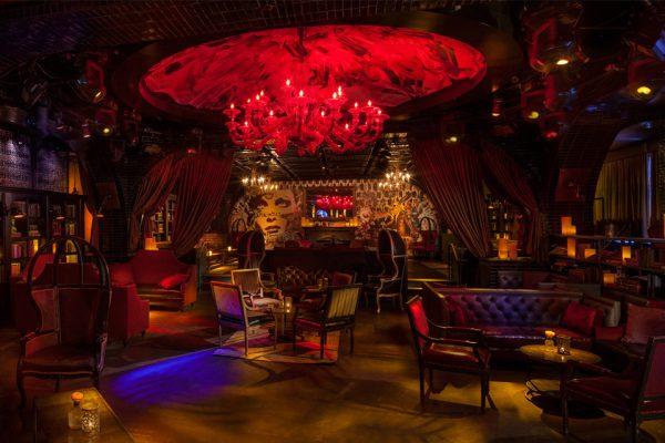 Lavo-Lounge-Las-Vegas-2