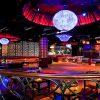 Lavo-Lounge-Las-Vegas-3