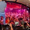 Lavo-Lounge-Las-Vegas-4