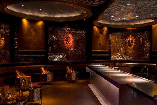 Lavo-Lounge-Las-Vegas-Cover-Photo