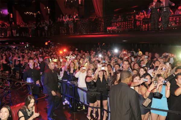 Lax-Nightclub-Las-Vegas-1