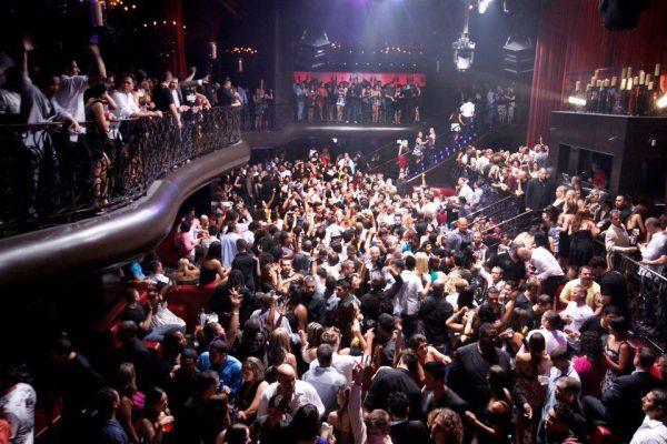 Lax-Nightclub-Las-Vegas-2