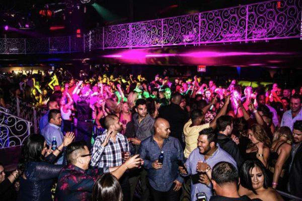 Lax-Nightclub-Las-Vegas-3