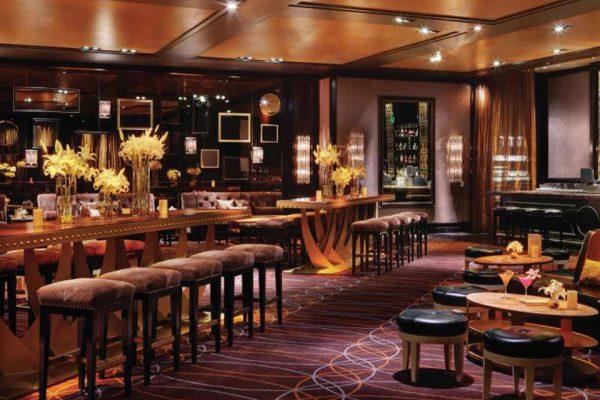 Lily-Lounge-Las-Vegas-1