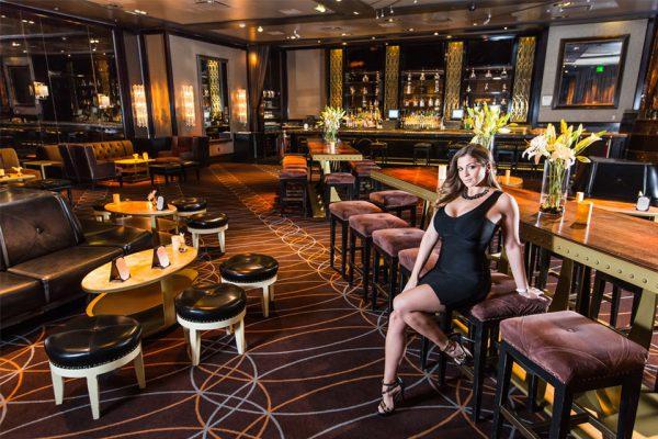 Lily-Lounge-Las-Vegas-3