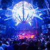 Marquee-Nightclub-Las-Vegas-Cover-Photo
