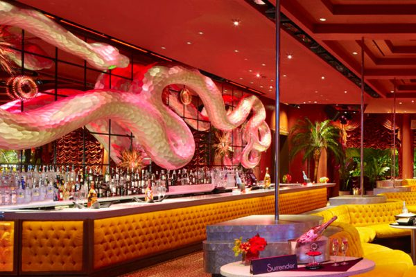 Surrender-Nightclub-Las-Vegas-1