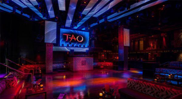 Tao-Night-Club-Las-Vegas-Cover-Photo