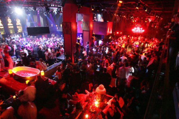 Tao-Nightclub-Las-Vegas-1