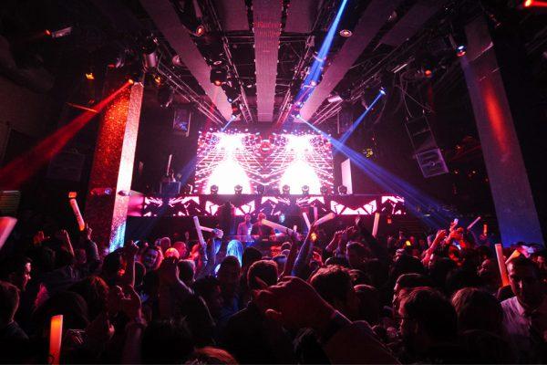 Tao-Nightclub-Las-Vegas-2