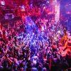 Tao-Nightclub-Las-Vegas-3