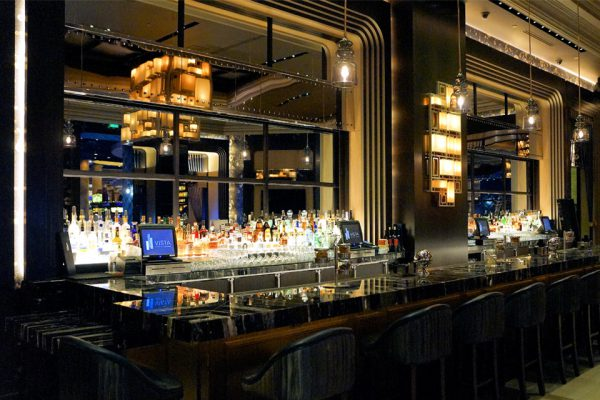 Vista-Lounge-Las-Vegas-2