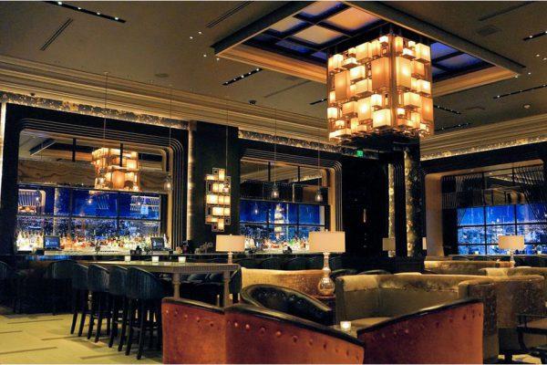 Vista-Lounge-Las-Vegas-3
