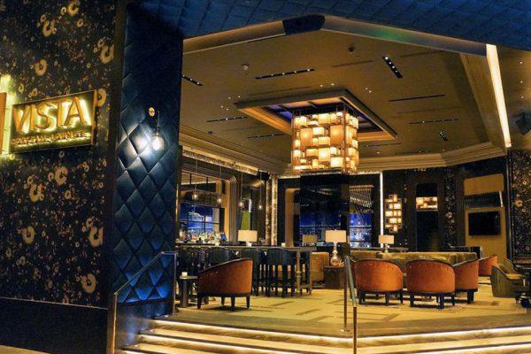 Vista-Lounge-Las-Vegas-4