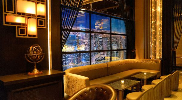 Vista-Lounge-Las-Vegas-Cover-Photo
