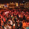 Voodoo-Lounge-Las-Vegas-1