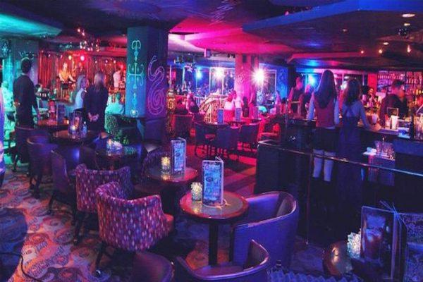 Voodoo-Lounge-Las-Vegas-2