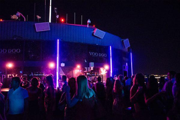 Voodoo-Lounge-Las-Vegas-4