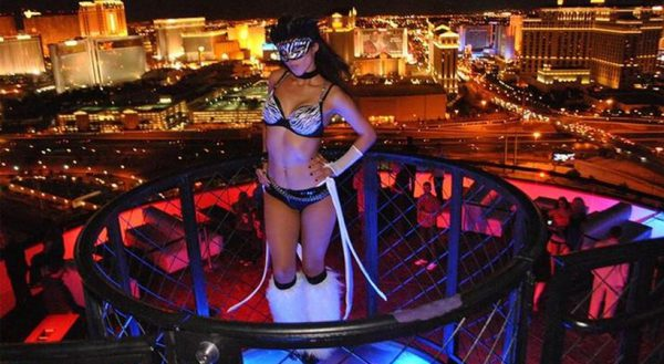 Voodoo-Lounge-Las-Vegas-Cover-Photo