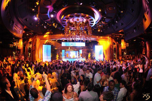 XS-Nightclub-Las-Vegas-2