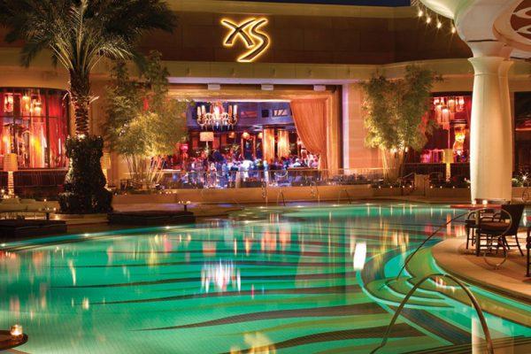 XS-Nightclub-Las-Vegas-3